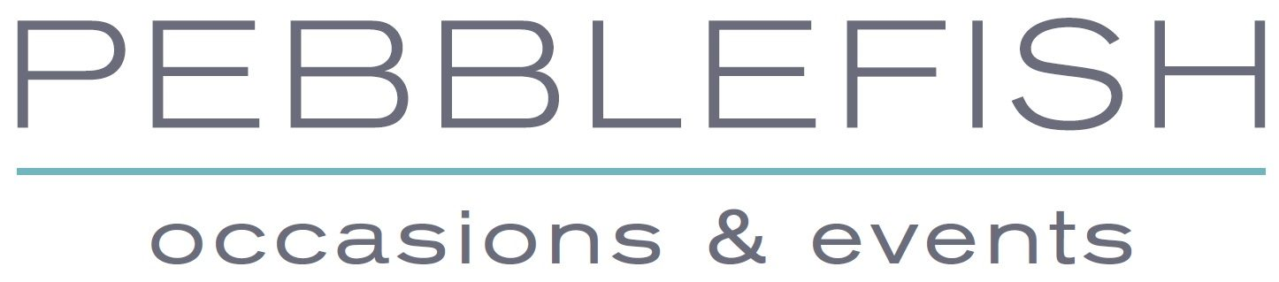 Pebblefish Occasions & Events